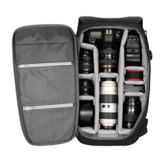 SLR Pro Pack from Incase, Designed in California