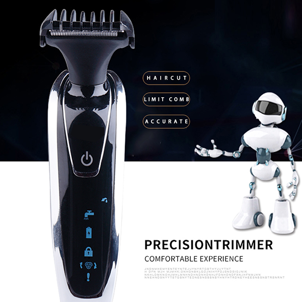 Image result for 7 IN 1 3D SHAVER + SHOPIFY
