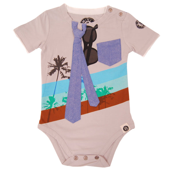 West Coast CEO Bodysuit by: Mini Shatsu