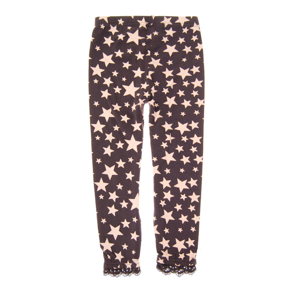 Stars Girl Legging by: Mini Shatsu