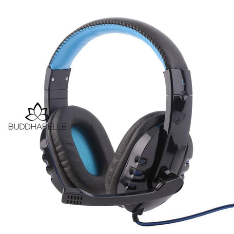 Professional Gaming Headset Fortnite