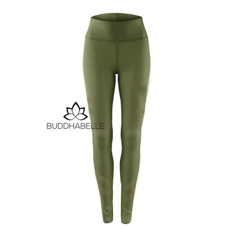 Premium Trendy Leggings Running Pants