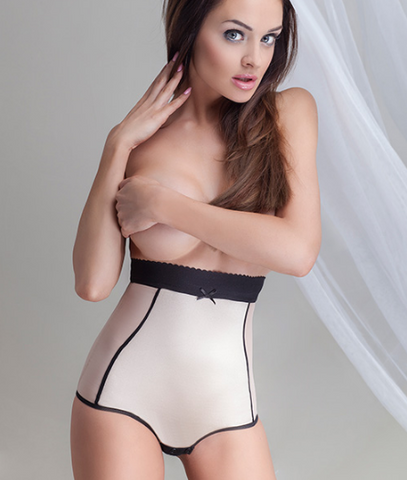Desire Briefs Shapewear