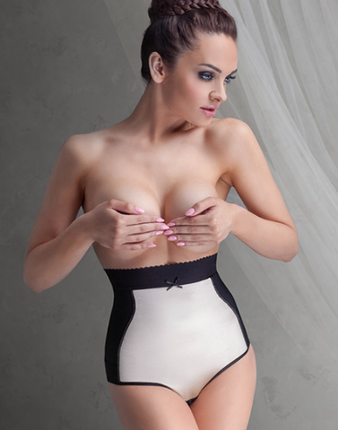 Elegant Briefs Shapewear