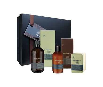 His Grooming Gift Hamper