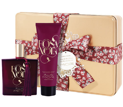Lust Gift Set Box