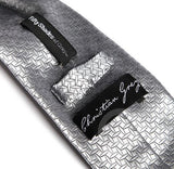 Fifty Shades of Grey Christian Tie