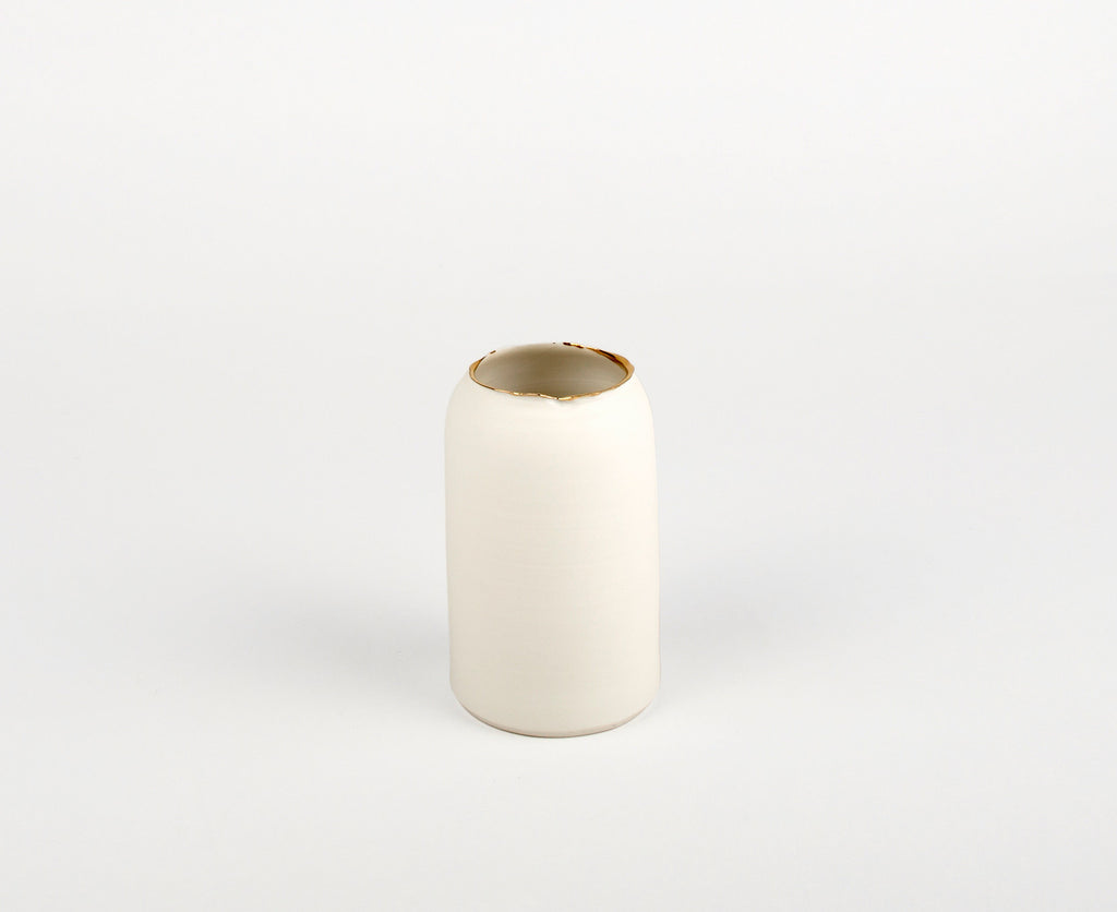Vase Candle S