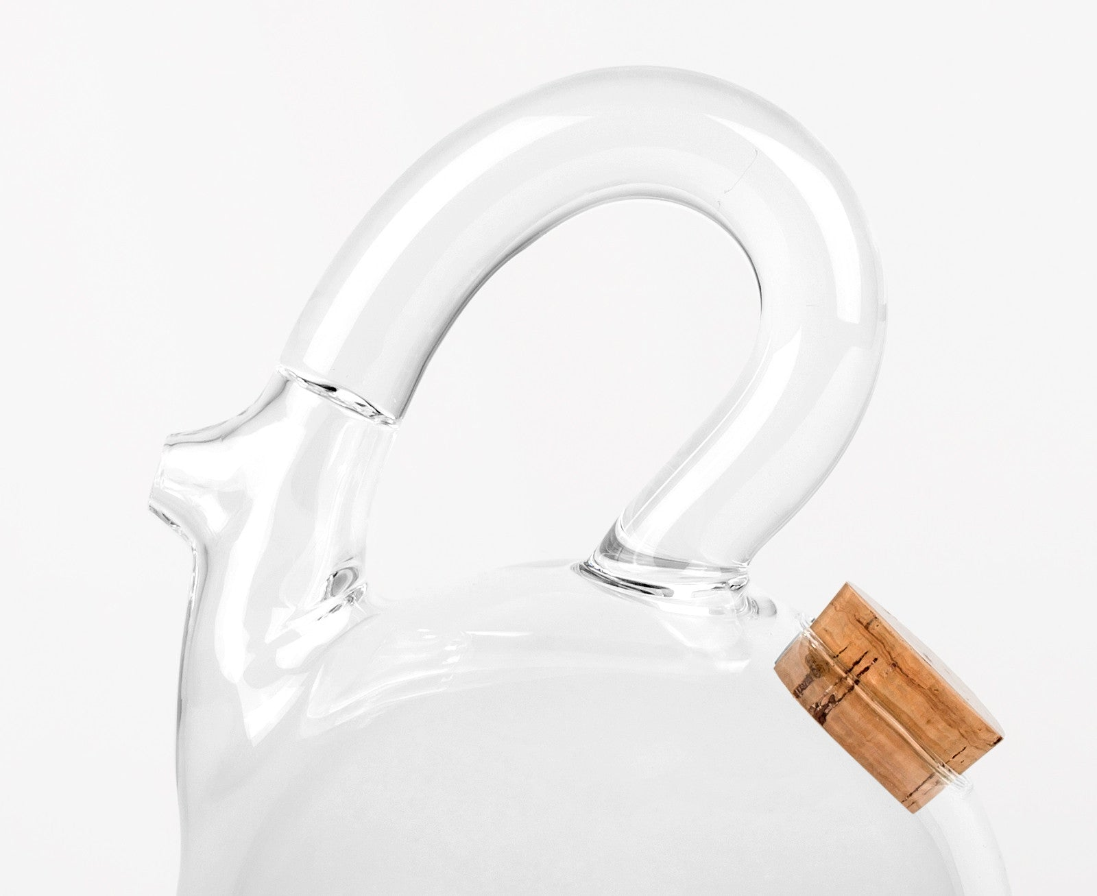 Théière Tea Pot
