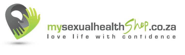 MySexualHealth Shop |  SA's online sexual health dispensary