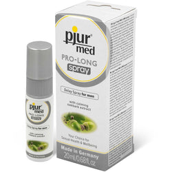 Pjur Med Pro-Long Spray
