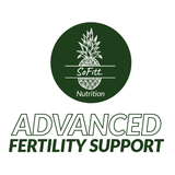 Advanced Fertility Support