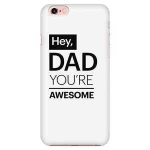 dad phone case iphone 7