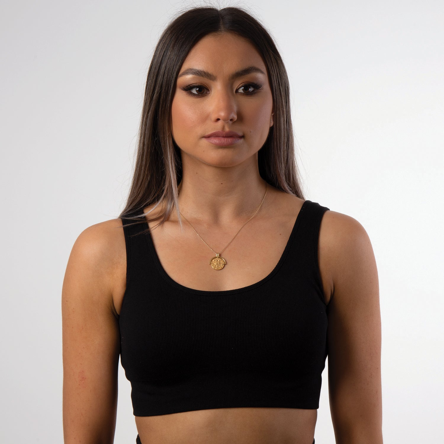 Phantom Sports Bra V2