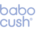 Babocush Relieves Babies From Wind Colic And Reflux