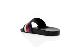 Sylvie Web Detail Rubber Slides