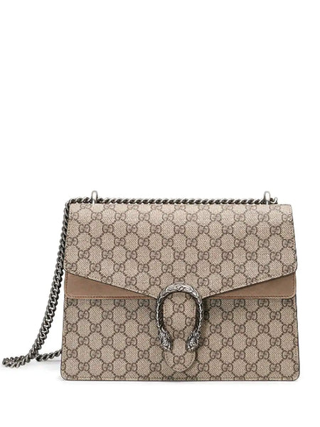 Gucci Dionysus Large Shoulder Bag