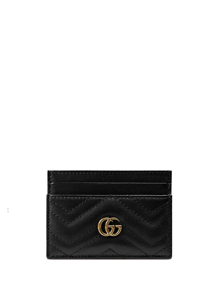 Gucci Marmont Cardholder