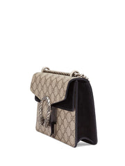 Gucci Small Dionysus Shoulder Bag