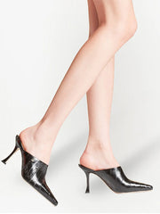 Jimmy Choo Rya 90 Pumps