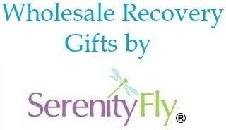 Wholesale Recovery Gifts