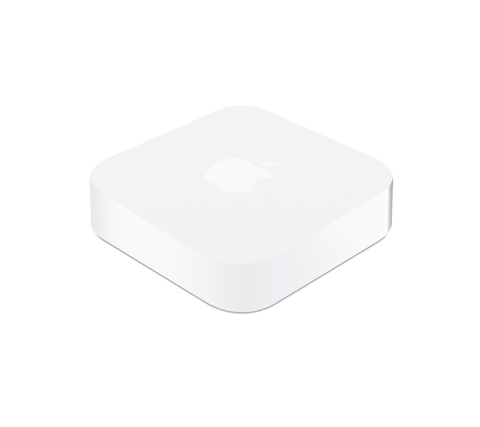Apple® AirPort Express