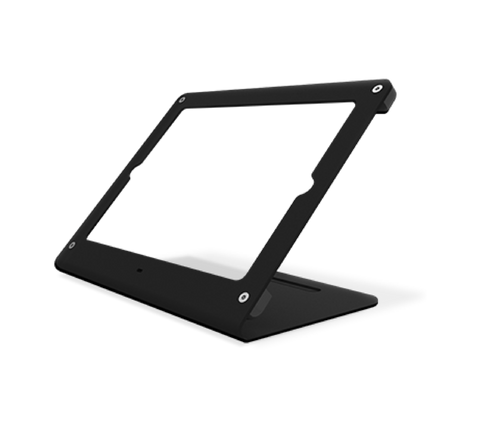 WindFall POS stand for iPad