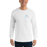 Scopes For Hope Long Sleeve T-Shirt