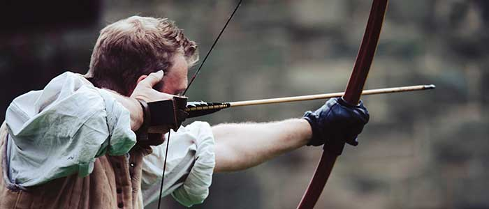 archery equipment and archery accessories the longbow shophow much is archery equipment?