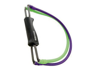 Archery Trainer Saunders Power Pull