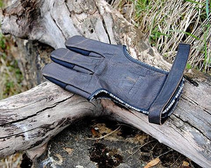 Archers Equipment - Bodnik Speed Glove