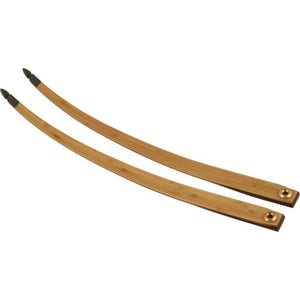 Archers Equipment,Bows - Bearpaw Mohawk Hybrid Limbs Custom