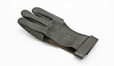 Archers Equipment - Damascus Glove Brown