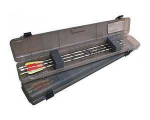 Archers Equipment - Easton Deluxe Arrow Case