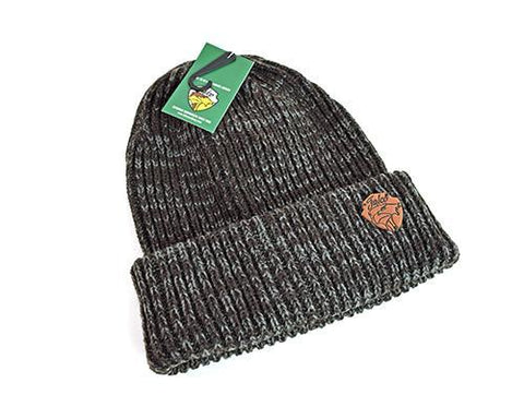 Archers Equipment - Falco Brown Wool Hat Branded