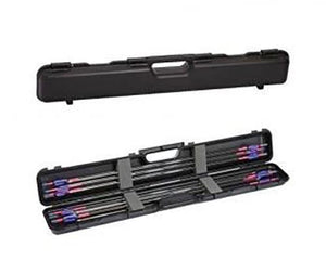 Archers Equipment - Negrini Arrow Case