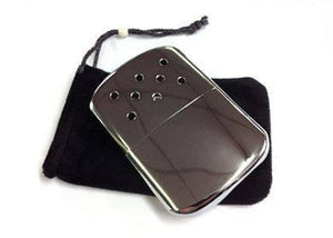 Archers Equipment,Sales - Hand Warmer By Zippo
