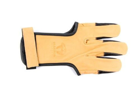 Archers Equipment - Top Glove Tan