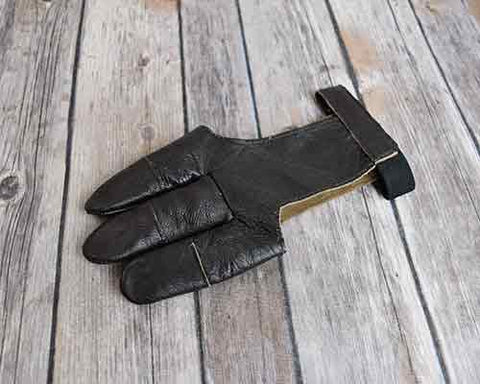 Archery Glove Kaprina