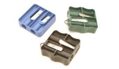 Arrows And Arrow Making - Arrow Taper Tool Plastic