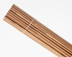 Arrows And Arrow Making - Bamboo Arrow Shafts