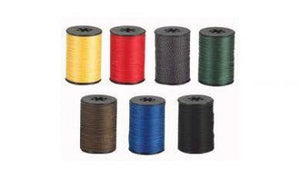 Bow Accessories - Archery Bow String Serving Material