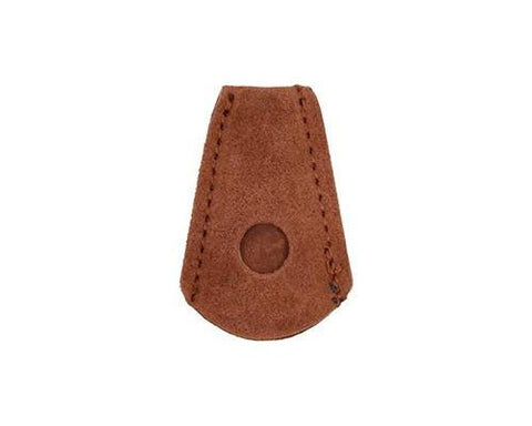 Bow Accessories - Bearpaw Limb Tip Cover - Leather