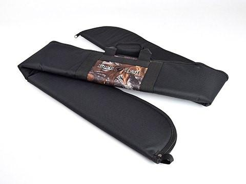 Bow Accessories - Buck Trail Padded Bow Bag