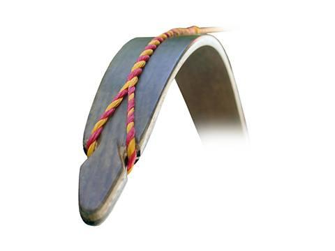 Bow Accessories - Recurve / Field Bow Flemish Bow String Dacron