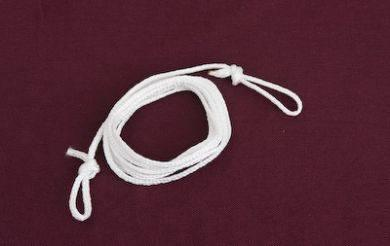 Bows,Bow Accessories - Bow Stringer Double Loop