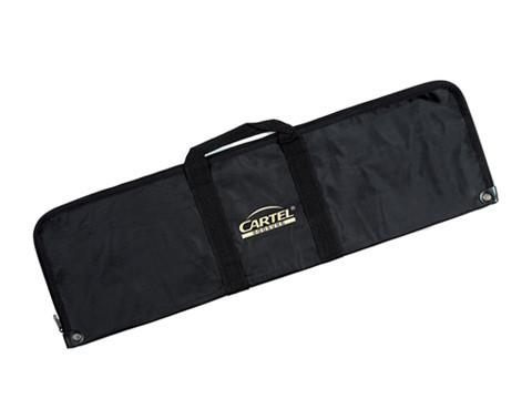 Bows,Bow Accessories - Cartel Pro Gold 704 Recurve Case