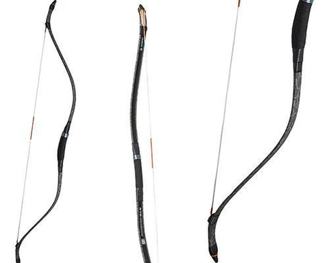 Bows - Freddie Archery Kingdom Horsebow
