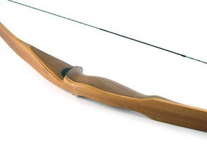 Bows - Slick Stick Flatbow Custom