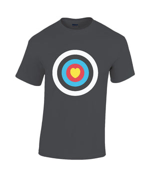 Clothing - Love Archery T Shirts